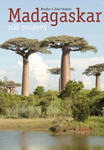 Obrázok Madagaskar náš osudový