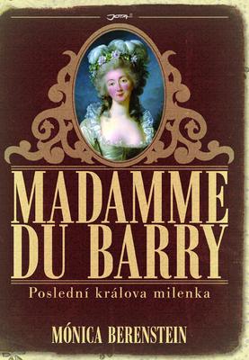Obrázok Madamme Du Barry