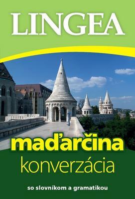 Obrázok Maďarčina konverzácia