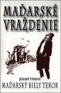Obrázok Maďarské vraždenie