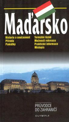 Obrázok Maďarsko
