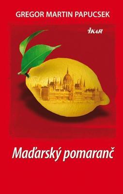 Obrázok Maďarský pomaranč
