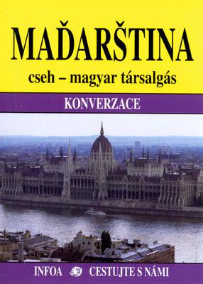 Obrázok Maďarština konverzace