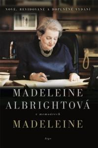 Obrázok Madeleine