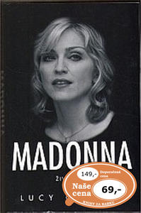 Obrázok Madonna