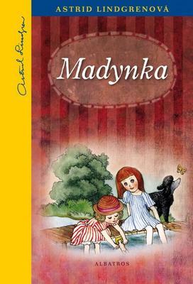 Obrázok Madynka
