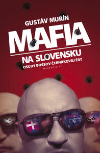 Obrázok Mafia na Slovensku