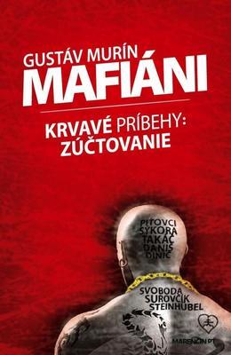 Obrázok Mafiáni