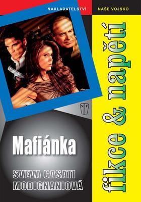 Obrázok Mafiánka