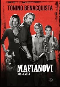 Obrázok Mafiánovi