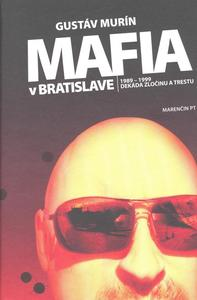 Obrázok Mafia v Bratislave