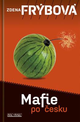 Obrázok Mafie po česku