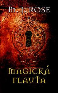 Obrázok Magická flauta