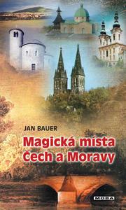 Obrázok Magická místa Čech a Moravy
