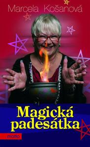 Obrázok Magická padesátka