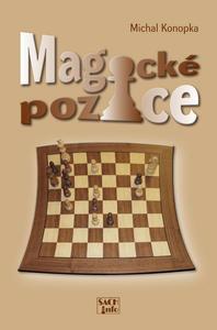 Obrázok Magické pozice