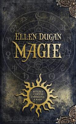 Obrázok Magie