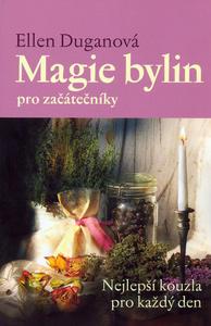 Obrázok Magie bylin pro začátečníky