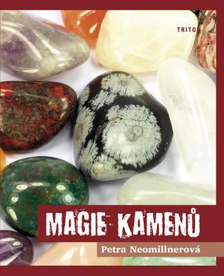 Obrázok Magie kamenů