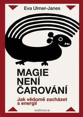 Obrázok Magie není čarování