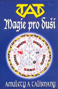 Obrázok Magie pro duši