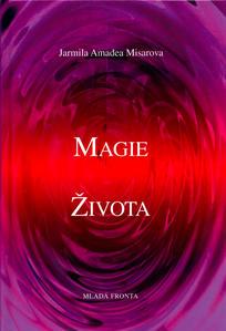 Obrázok Magie života