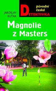 Obrázok Magnolie z Masters