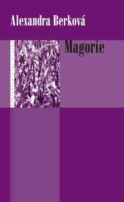 Magorie
