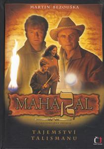Obrázok Maharal