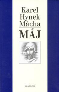 Obrázok Máj