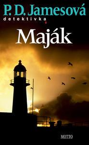 Obrázok Maják