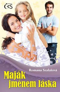 Obrázok Maják jménem láska