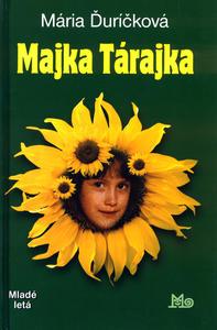 Obrázok Majka Tárajka