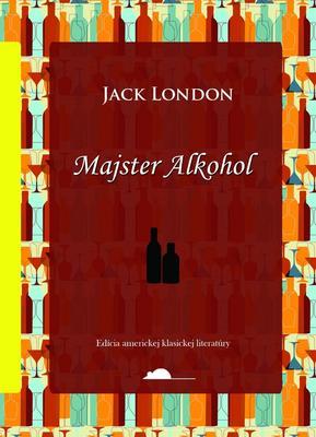 Obrázok Majster Alkohol