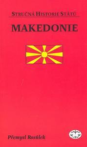 Obrázok Makedonie