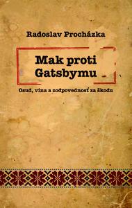 Obrázok Mak proti Gatsbymu