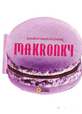 Obrázok Makronky