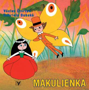 Obrázok Makulienka