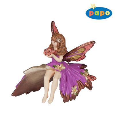 Obrázok Malá Elfka