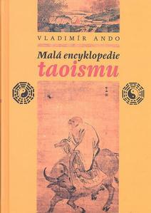 Obrázok Malá encyklopedie taoismu