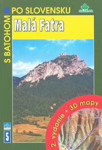 Obrázok Malá Fatra