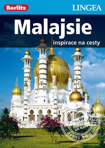 Obrázok Malajsie