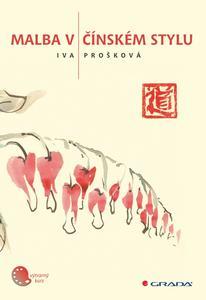 Obrázok Malba v čínském stylu