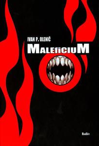 Picture of Maleficium