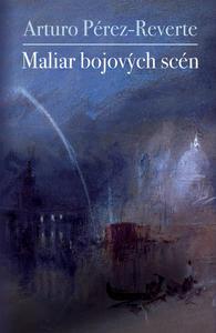 Obrázok Maliar bojových scén