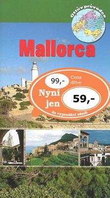 Obrázok Mallorca