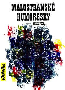 Obrázok Malostranské humoresky