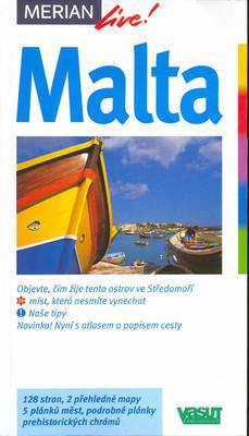 Obrázok Malta