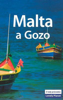 Obrázok Malta a Gozo