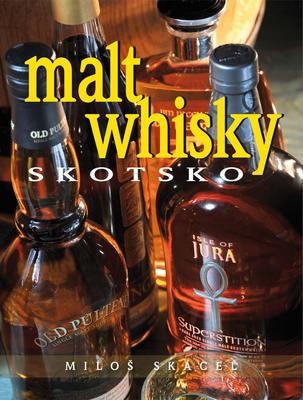 Obrázok Malt whisky